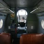 Antonov2 van binnen