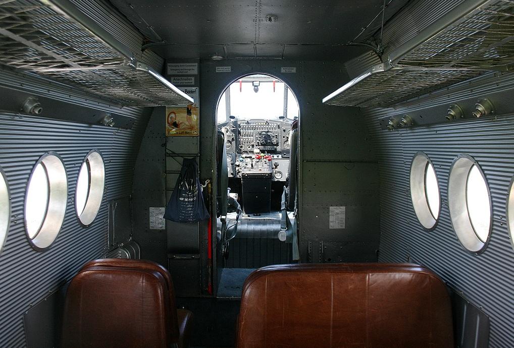 binnenkant An2