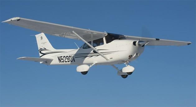 cessna-172-skyhawk-630